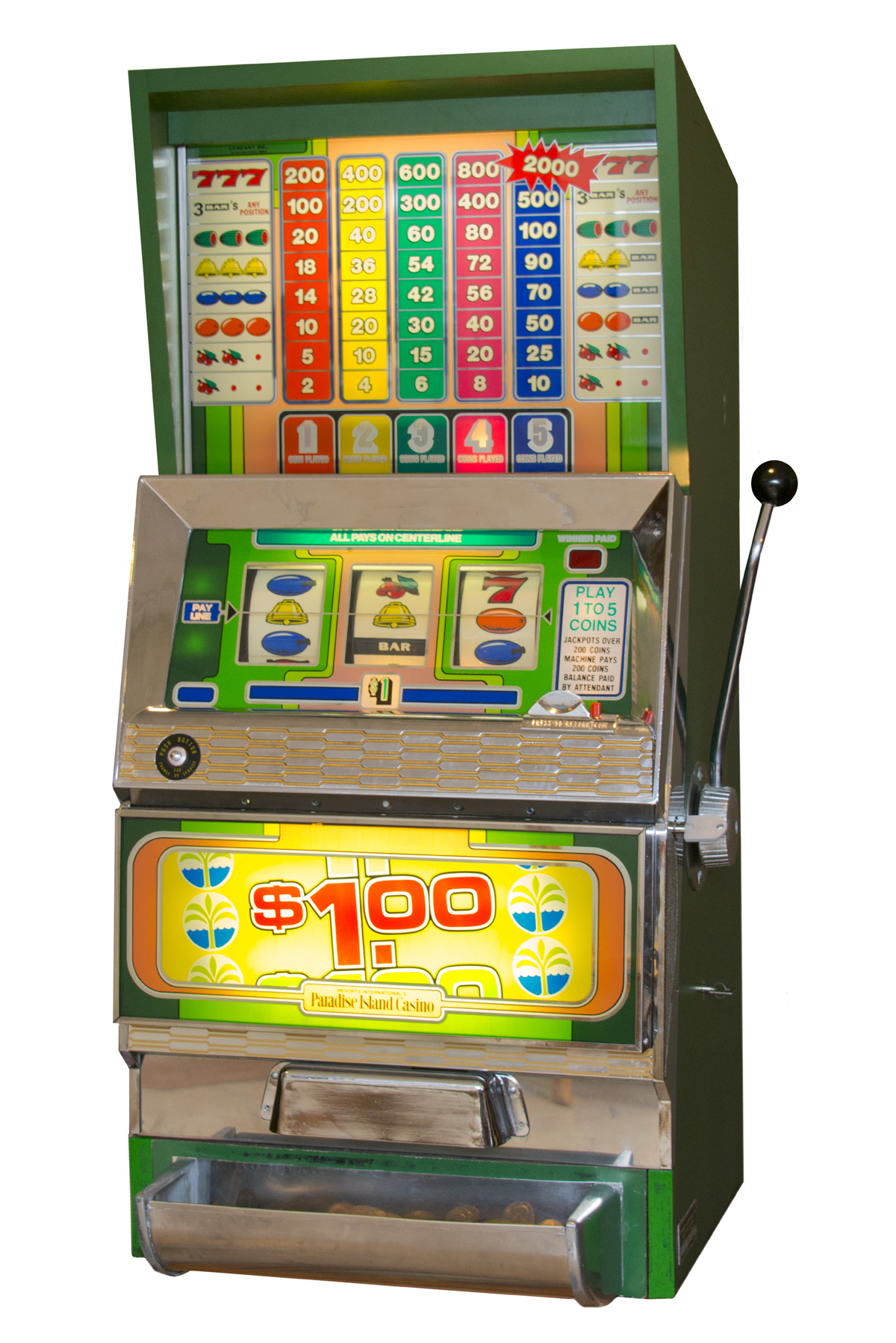 reel em in slot machine app